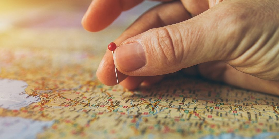 Freelance carriere als vertaler